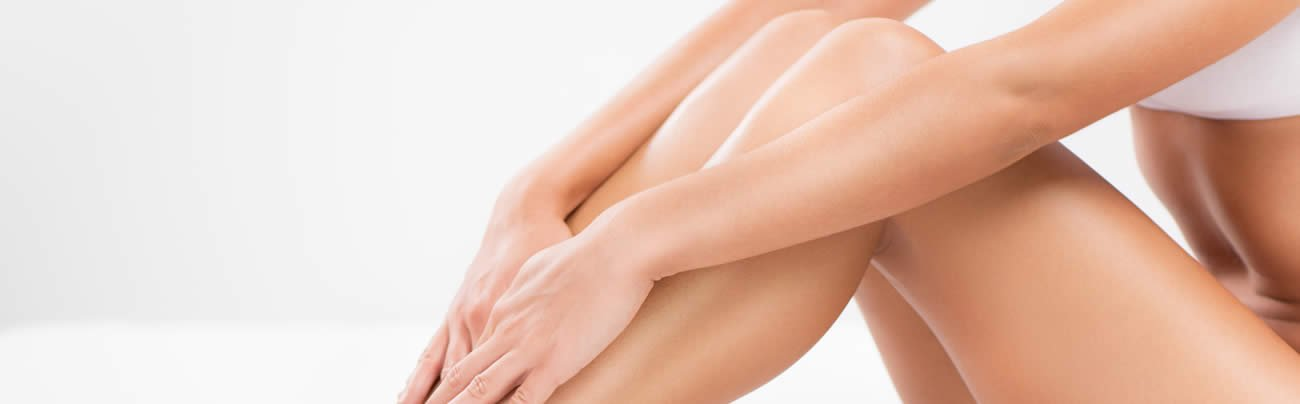 How Much Does Laser Hair Removal Cost In London Mayfair Aesthetics